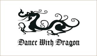Dance With Dragon