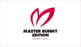 MASTER SUNNY EDITION