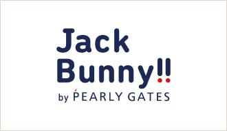 Jack Bunny